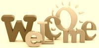 Begrüßungsrede Geburtstag (Gastgeber)