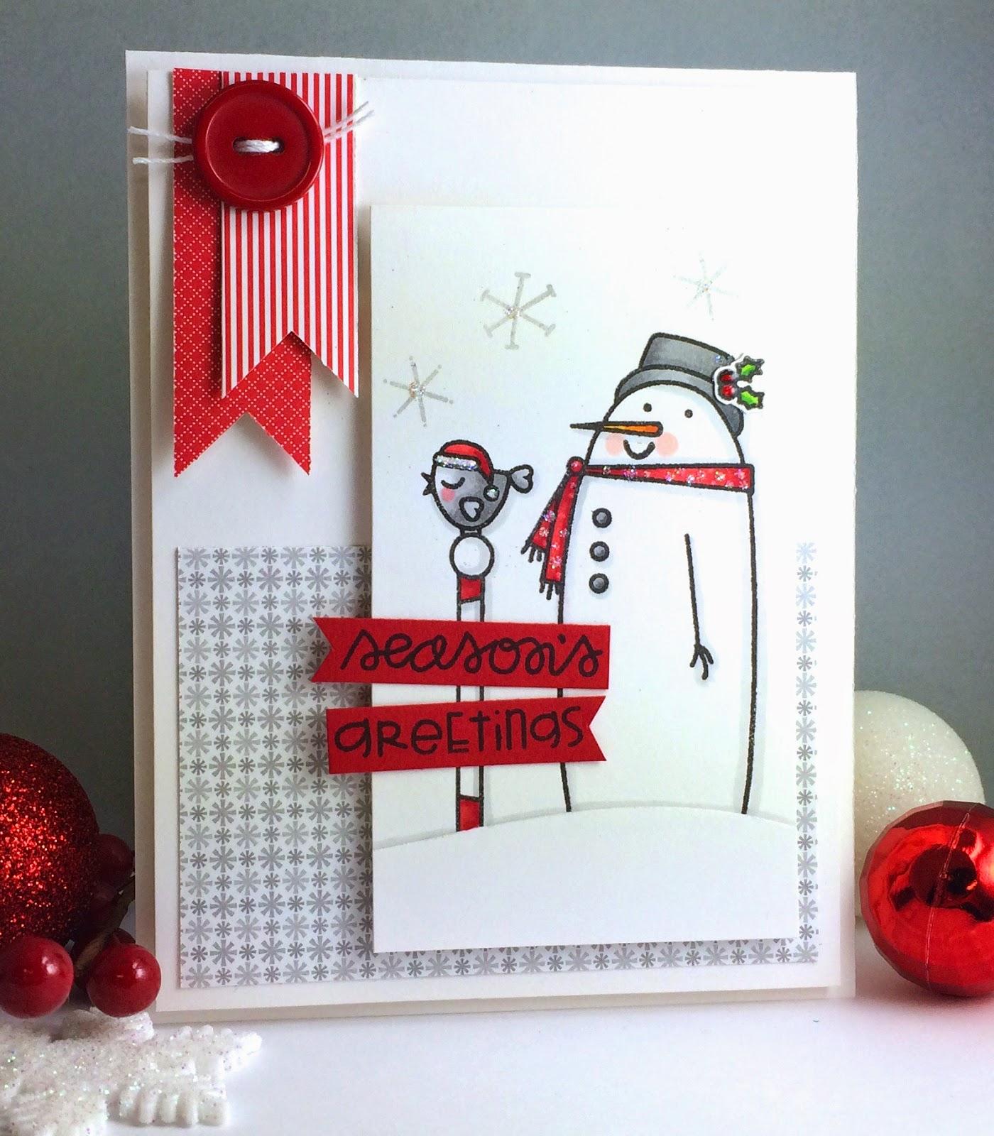 Внимание прикольные, 3 д рождественские открытки своими руками
