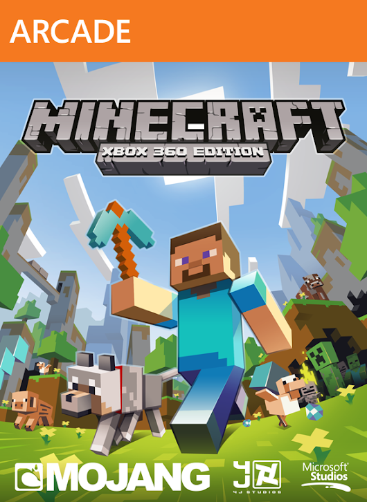 Download Minecraft v1.8.1 For Pc Terbaru 2015 | Indo Jelajah
