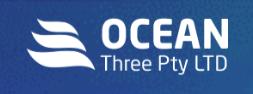 ocean3 обзор