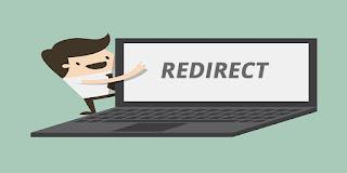 redirect blog kode redirect blog  cara redirect blogspot  membuat redirect blogspot  kode redirect blogspot  redirect blog lama  cara redirect blogspot ke website lain  auto redirect blog akumaru  cara membuat redirect link facebook