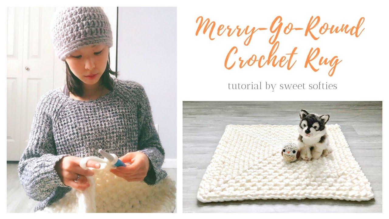 amigurumi pattern – Free Amigurumi Crochet Patterns! | 720x1280