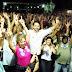 Crescimento da campanha em Mossoró empolga militância no Sítio Cantópolis