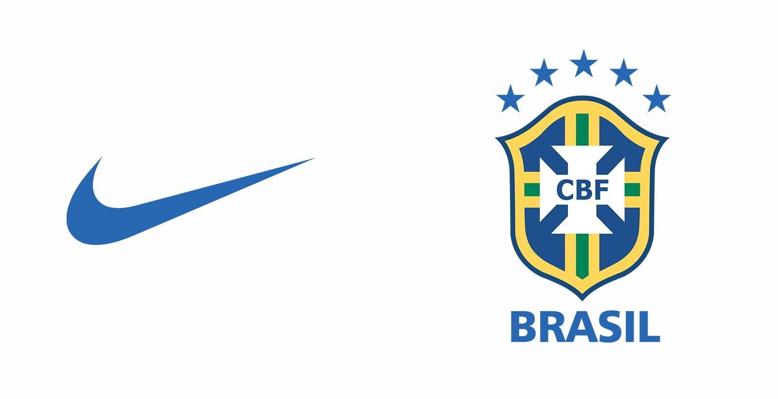6447fde17f2a8 Seleção Brasileira poderá ter camisa branca em 2019 - Show de Camisas