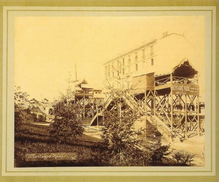 esposizioni riunite 1894