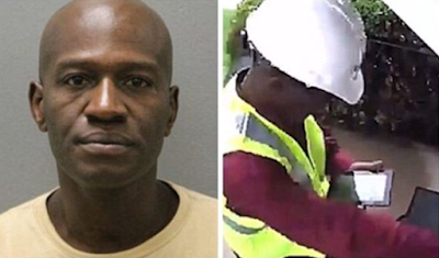 Man poses as Meter man to kill his ex-girlfriend's new boyfriend