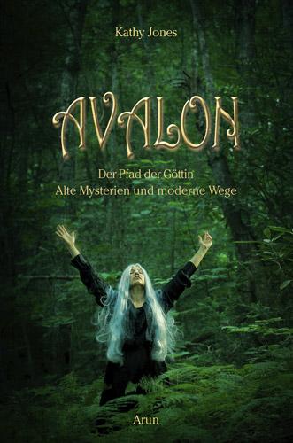 Avalon Buch