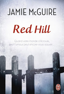 http://lacaverneauxlivresdelaety.blogspot.fr/2016/04/red-hill-tome-1-de-jamie-mcguire.html