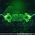 Youtube Banner (Kapak) fotoğrafı + PSD indir #24