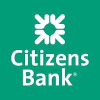 Citizens Bank 24 Hour Customer Service