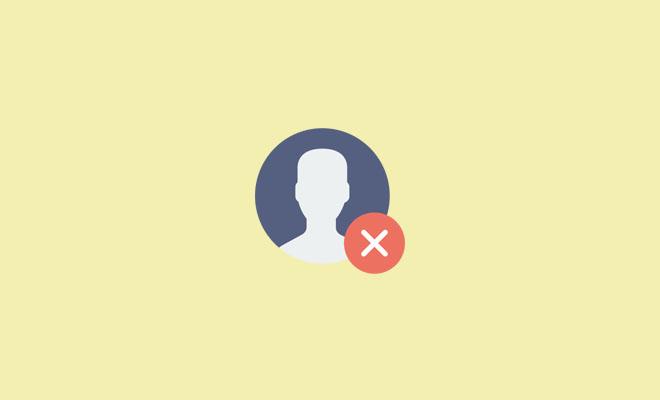 Mengupload identitas diri merupakan solusi untuk mengatasi akun Facebook yang dinonaktifkan