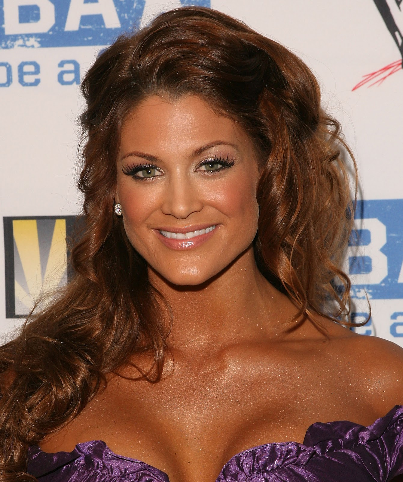 Wallpaperarea: Eve torres hd wallpapers part two