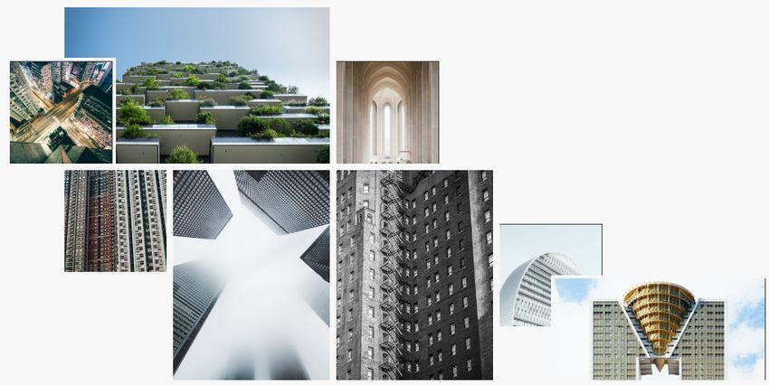 nanogallery2-mosaic-layout-2.jpg-讓相簿圖片在網頁上呈現各種拼貼效果﹍jQuery 畫廊外掛