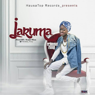 Princess Fixxy - Jaruma New Song 2017