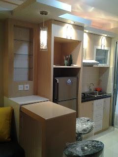 interior-apartemen-jakarta-baru