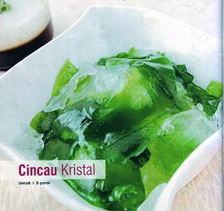 http://masakan-makanan-dan-minuman.blogspot.com/2016/05/caramembuat-desserts-cincau-kristal.html