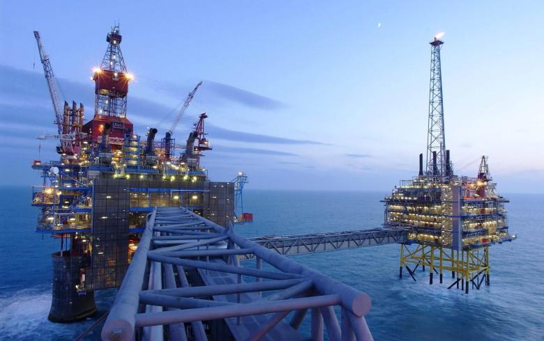 Η Τουρκία θα είναι ο χαμένος από το κοίτασμα αερίου της Μεσογείου!