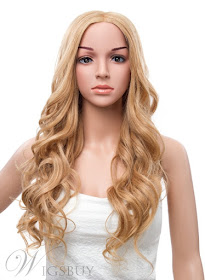 Cosplay Wigs From Wigsbuy Expensive Human Hair Wigs
