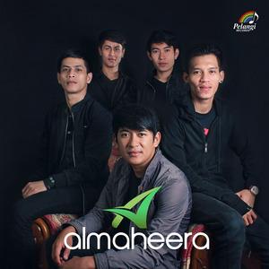 Almaheera - Janda Anak Satu (JAS)