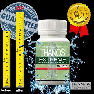 obat kuat thanos extreme
