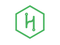 Day 1: Data Types-hackerrank-solution - Code For Alls  !