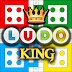 Ludo King™ The Classic Board Game Ever