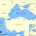 Kapal terbang tentera Rusia hilang di Laut Hitam