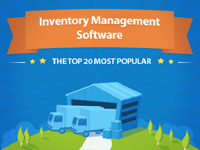 Inventory Management Software for Retail: Top 10 Benefits