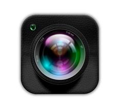 Whistle Camera APK