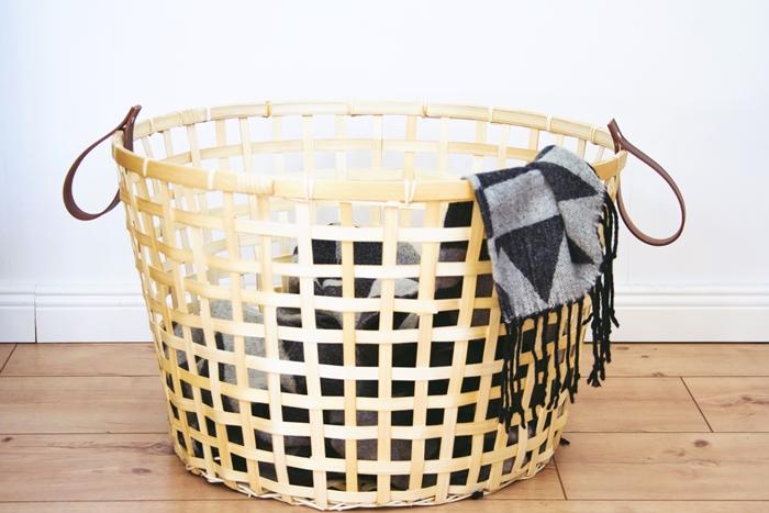 curious and catcat w schek rbe ohne plastik und. Black Bedroom Furniture Sets. Home Design Ideas