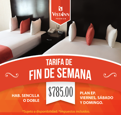 http://www.hotelvistainn.com.mx/index.html
