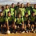 Cruzeiro FC venceu os Veteranos e conquistou Título do Ruralzão de Amparo; Náutico ficou com o 3º Lugar