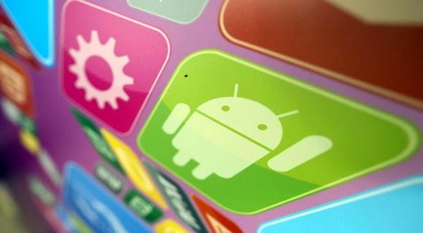Tips Agar Baterai Ponsel Android Tidak Boros