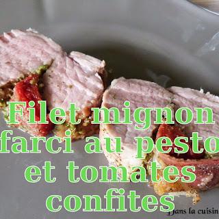 http://danslacuisinedhilary.blogspot.fr/2014/06/filet-mignon-farci-au-pesto-et-aux.html