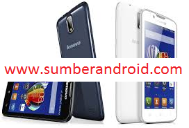 http://www.sumberandroid.com/2016/06/firmware-stock-rom-lenovo-a536-ori.html