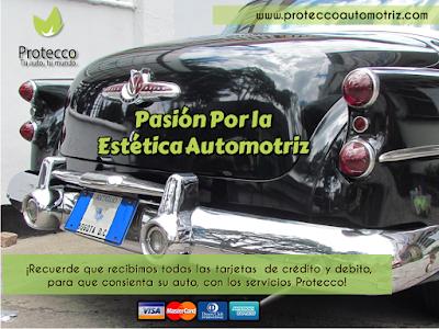 Correccion de Pintura Automotriz Bogota