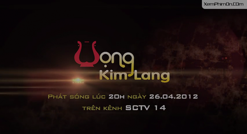 Vọng Kim Lang - Images 5