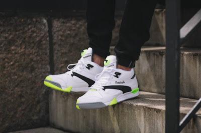 Sneakers: Nike Cortez Ultra Moire .