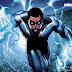 O Raio Negro - Série do super-herói da DC está em produção na Warner