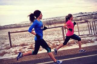 Pourquoi vous devez faire les exercices sportifs ? | bienfaits du sport