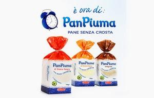http://www.panpiuma.it/prodotti/