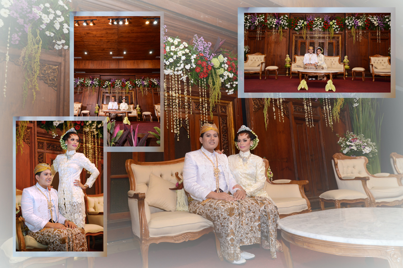fotografer wedding indonesia
