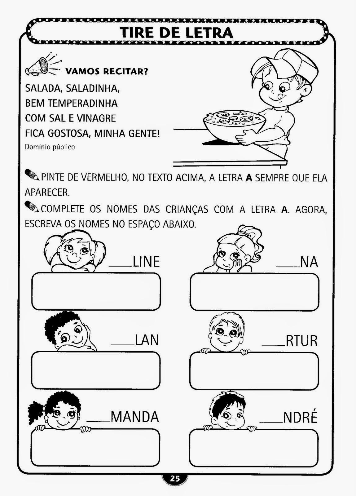 Espanhol para iniciantes online dating 9