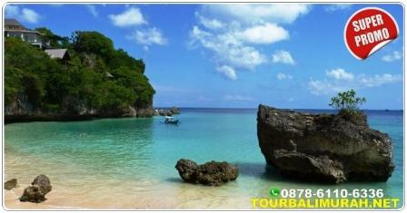 Uluwatu tour,  padang beach, pantai padang bali, tour bali murah