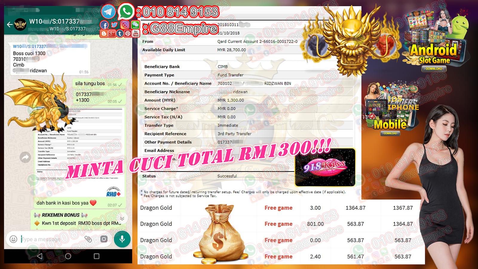 mobile online casino bonus ohne einzahlung