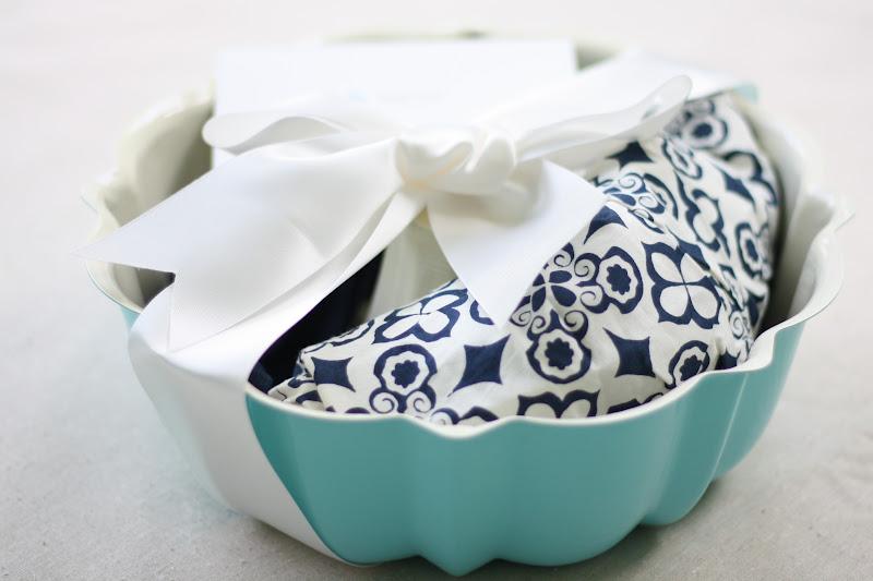 Good Hostess Gifts For Wedding Shower: Wedding Shower Gift