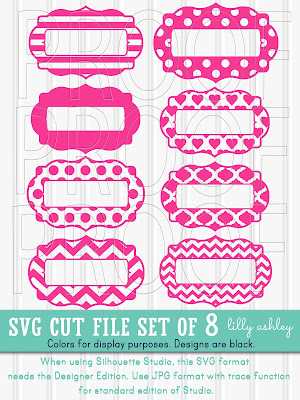 https://www.etsy.com/listing/496929142/svg-files-set-of-8-cutting-files?ref=shop_home_active_1
