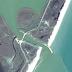 Pe larg despre a doua etapa de reabilitare costiera si extindere a plajelor - partea 11: Stavilar Edighiol