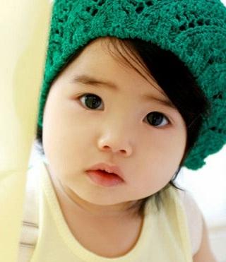 nama bayi jawa perempuan dan laki-laki