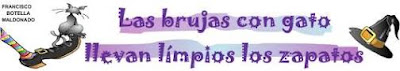 https://sites.google.com/site/franciscobotellamaldonado/home/leer-mas